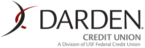 Darden Credit Union